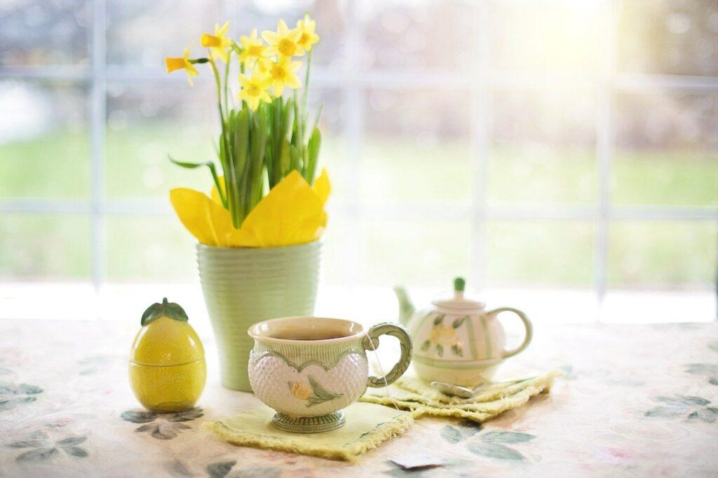 Wielkanoc - obrazek dekoracyjny