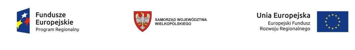 Logotyp Unia Europejska - Rozbudowa ESTEDE